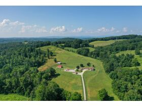 1362 Park Lane, Andersonville, TN 37705 $975,000 featured photo 4