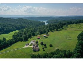 1362 Park Lane, Andersonville, TN 37705 $975,000 featured photo 6