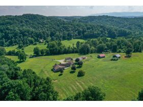 1362 Park Lane, Andersonville, TN 37705 $975,000 featured photo 7