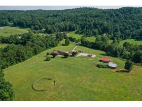 1362 Park Lane, Andersonville, TN 37705 $975,000 featured photo 8