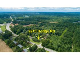 Excellent 3 BR, 2 Bath Brick Residence - 2216 Hodge Rd, Wake County featured photo 7