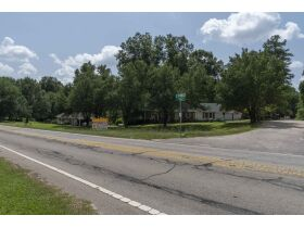 Excellent 3 BR, 2 Bath Brick Residence - 2216 Hodge Rd, Wake County featured photo 12