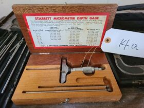 Hoosier Road Tools and Metal Working Equipment featured photo 11