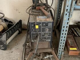 Hoosier Road Tools and Metal Working Equipment featured photo 12