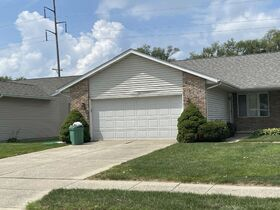 Selling ABSOLUTE!!!!  Springfield IL Real Estate and Personal Property Auction featured photo 1