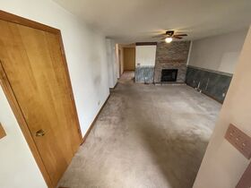 Selling ABSOLUTE!!!!  Springfield IL Real Estate and Personal Property Auction featured photo 4