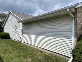 Selling ABSOLUTE!!!!  Springfield IL Real Estate and Personal Property Auction featured photo 6