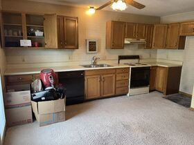 Selling ABSOLUTE!!!!  Springfield IL Real Estate and Personal Property Auction featured photo 2
