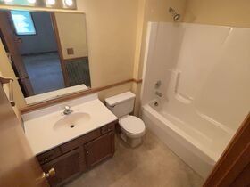 Selling ABSOLUTE!!!!  Springfield IL Real Estate and Personal Property Auction featured photo 3