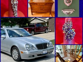 Sherman Illinois Personal Property Auction featured photo 1