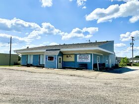 Stark County Commercial Property on 1.33 Acres featured photo 2