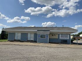 Stark County Commercial Property on 1.33 Acres featured photo 6