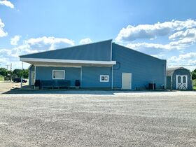 Stark County Commercial Property on 1.33 Acres featured photo 7