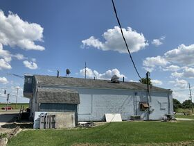 Stark County Commercial Property on 1.33 Acres featured photo 8