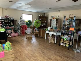 Stark County Commercial Property on 1.33 Acres featured photo 9