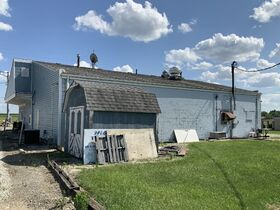 Stark County Commercial Property on 1.33 Acres featured photo 10