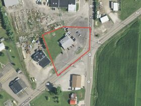 Stark County Commercial Property on 1.33 Acres featured photo 4