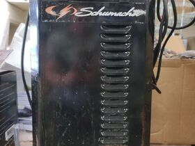 8-16-21 Online Auction of Store Goods and Auto Parts and Accessories featured photo 8