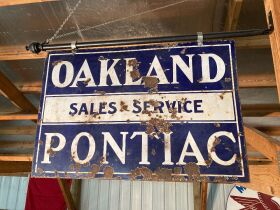 Looking for a Sign? Here is it! 21-0907.OL featured photo 3