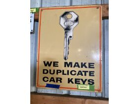 Looking for a Sign? Here is it! 21-0907.OL featured photo 11