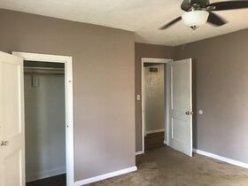 Real Estate Listing- 3200 West Torquay, Muncie, IN featured photo 7