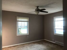 Real Estate Listing- 3200 West Torquay, Muncie, IN featured photo 8