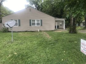 Real Estate Listing- 3200 West Torquay, Muncie, IN featured photo 2