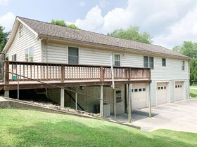 Barbour County Home on 74 Acres featured photo 5