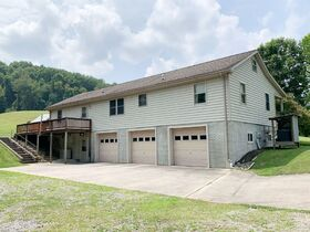Barbour County Home on 74 Acres featured photo 6