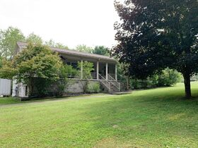 Barbour County Home on 74 Acres featured photo 7