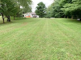 Barbour County Home on 74 Acres featured photo 11
