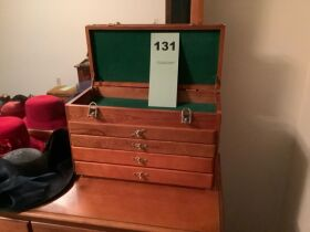 *ENDED* Estate Auction - Williamsport, PA featured photo 6