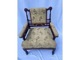 Antiques, Furniture, Vintage Toys, and Collectibles - Online Auction Lawrenceville, IL featured photo 5