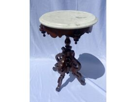 Antiques, Furniture, Vintage Toys, and Collectibles - Online Auction Lawrenceville, IL featured photo 6