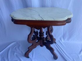 Antiques, Furniture, Vintage Toys, and Collectibles - Online Auction Lawrenceville, IL featured photo 8