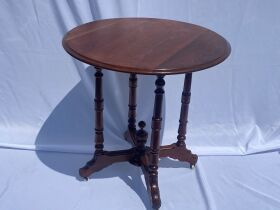 Antiques, Furniture, Vintage Toys, and Collectibles - Online Auction Lawrenceville, IL featured photo 9