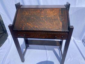 Antiques, Furniture, Vintage Toys, and Collectibles - Online Auction Lawrenceville, IL featured photo 10