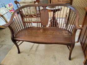 Antiques, Furniture, Vintage Toys, and Collectibles - Online Auction Lawrenceville, IL featured photo 12