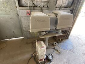 Bankruptcy Surplus Auction for Eldeco Pipe and Fabrication LLC. featured photo 4