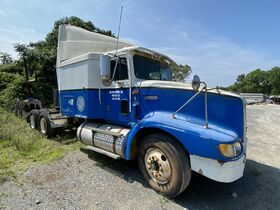 Bankruptcy Surplus Auction for Eldeco Pipe and Fabrication LLC. featured photo 1