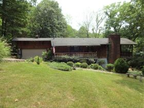 HOME in DOE VALLEY - Online Bidding Ends TUE, OCT 5 @ 4:00 PM EDT featured photo 1