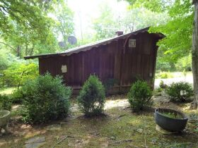 HOME in DOE VALLEY - Online Bidding Ends TUE, OCT 5 @ 4:00 PM EDT featured photo 3