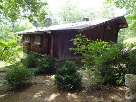 HOME in DOE VALLEY - Online Bidding Ends TUE, OCT 5 @ 4:00 PM EDT featured photo 4