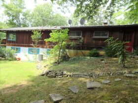 HOME in DOE VALLEY - Online Bidding Ends TUE, OCT 5 @ 4:00 PM EDT featured photo 5