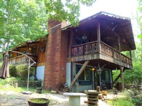 HOME in DOE VALLEY - Online Bidding Ends TUE, OCT 5 @ 4:00 PM EDT featured photo 7