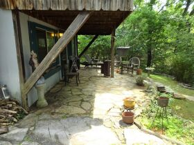 HOME in DOE VALLEY - Online Bidding Ends TUE, OCT 5 @ 4:00 PM EDT featured photo 9