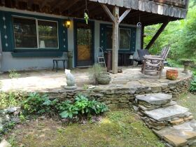 HOME in DOE VALLEY - Online Bidding Ends TUE, OCT 5 @ 4:00 PM EDT featured photo 10