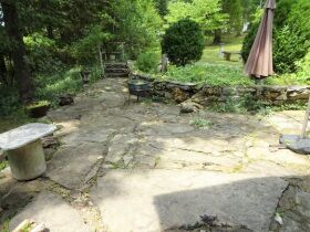 HOME in DOE VALLEY - Online Bidding Ends TUE, OCT 5 @ 4:00 PM EDT featured photo 11