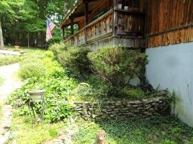 HOME in DOE VALLEY - Online Bidding Ends TUE, OCT 5 @ 4:00 PM EDT featured photo 12