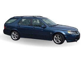 Saab Cars, Gold Jewelry, Rolex Watch, Sports Memorabilia, Furniture, & Electronics - Sept. Online Consignment Auction Evansville, IN featured photo 4